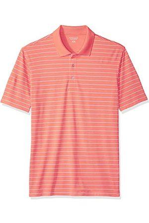 Amazon Essentials AE1812994 Polo Shirts Mens