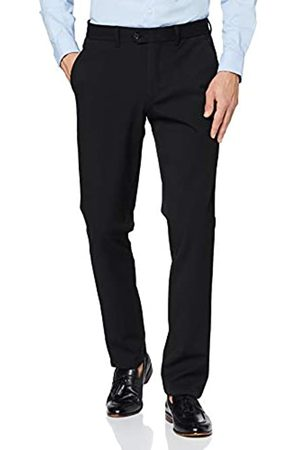 Selected Homme Men's 16072675 Trouser