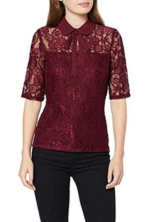Morgan Women's 171-tinco.p T-Shirt
