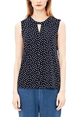 s.Oliver Women's 5706342582 Tank Top