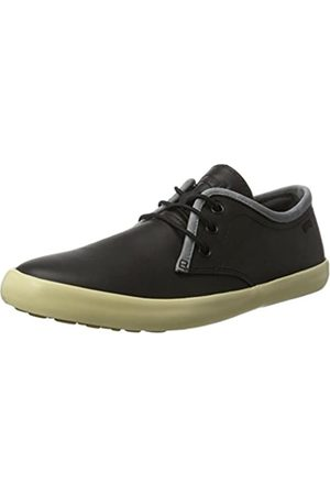 Camper Men's Pursuit Lace up Shoes Size: 7