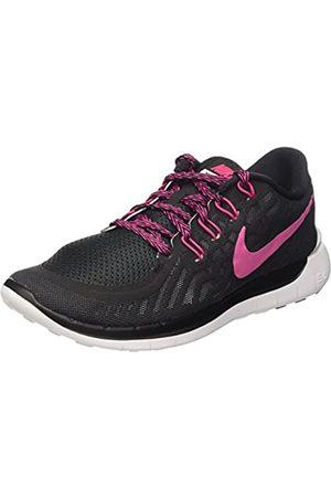 Nike Free 5.0, Women's Running Shoes