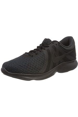 Nike Women's WMNS Revolution 4 EU Running Shoes, ( / 002)