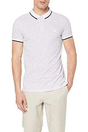 Tom Tailor Denim (NOS) Men's 1010353 Polo Shirt