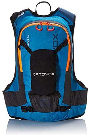 ORTOVOX Free Rider 16 Casual Daypack 56 Centimeters 16 ( Sea)
