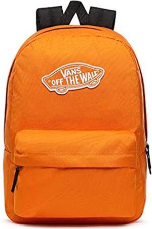 Vans Realm Backpack Exuberance
