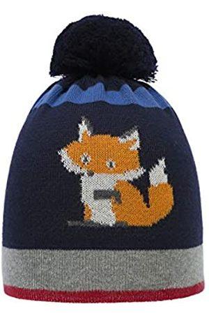 Döll Boy's Pudelmütze Strick Hat|