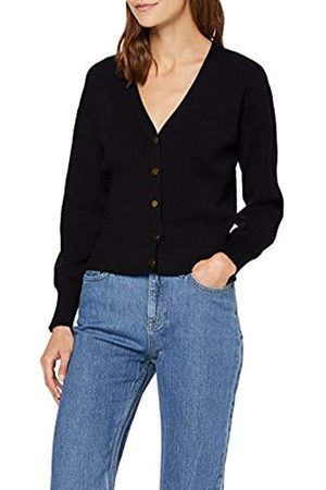 find. PHKN0239 Cardigans for Women
