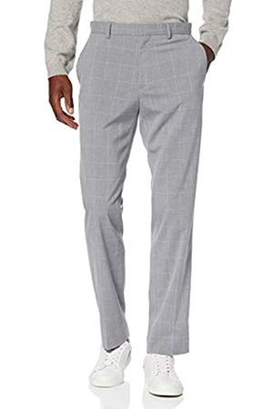FIND Amazon Brand - AMZ198 Suit Trousers