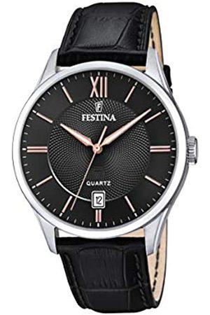 Festina Casual Watch F20426/6