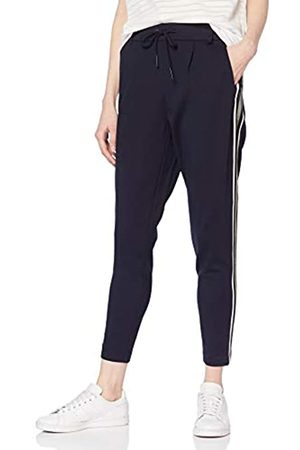 Only Women's onlPOPTRASH Easy New Sport PNT NOOS Trousers