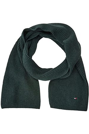 Tommy Hilfiger Men's PIMA Cotton Cashmere Scarf