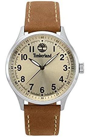 Timberland Analogue Quartz TBL15353JS.07