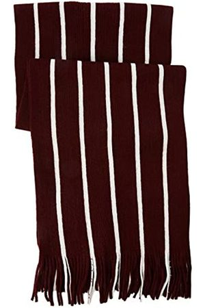 New Look Men's Collegiate Scarf