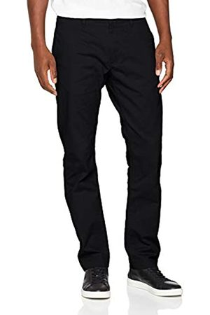 Tommy Jeans Men's Essential Slim Chino Trouser
