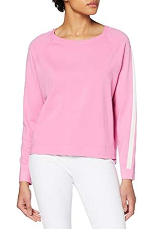 Street one Women's 301209 Sweater