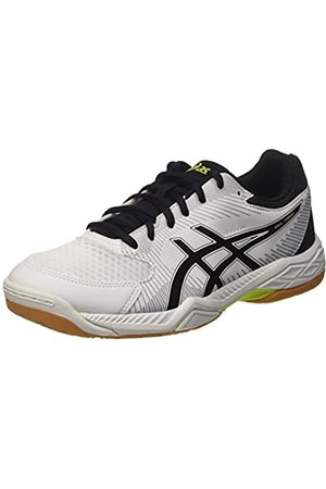 Asics Men's Gel-Task Volleyball Shoes, Off ( / /mid )