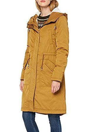 Only Women's Onlteresa Long Parka Coat OTW