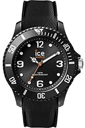 ICE-Watch ICE sixty nine - Men's wristwatch with silicon strap - 007265 (Large)