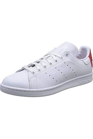 adidas Men's Stan Smith Gymnastics Shoes