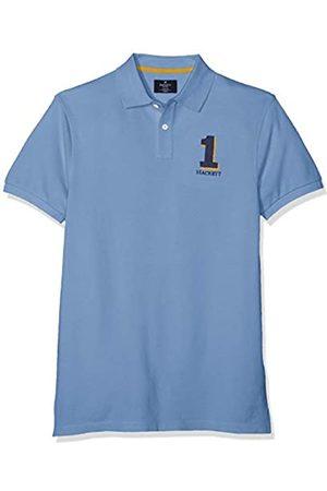 Hackett London Hackett Men's New Classic Polo Shirt