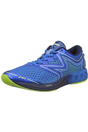 ASICS Men's Noosa FF, Men's Running Shoes, (Electric /Peacoat/Energy )