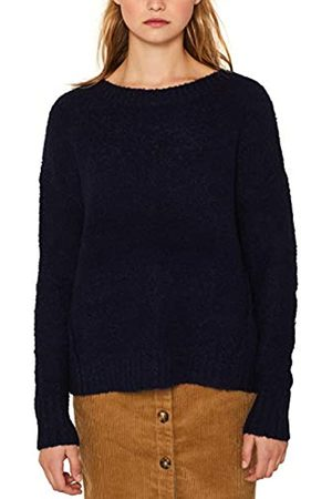 edc by Esprit Women's 099cc1i020 Jumper