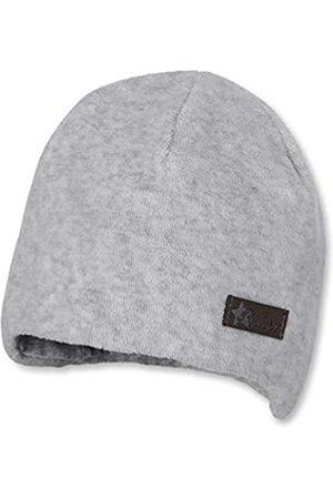 Sterntaler Baby Hat