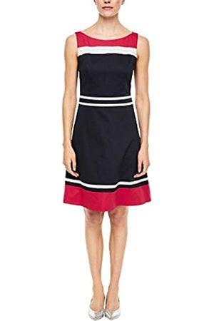 s.Oliver BLACK LABEL Women's 155.10.003.20.200.2040809 Dress