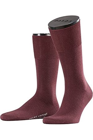 Falke Men's Airport knee-length stockings Knee - High Socks