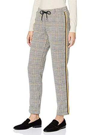 Comma, Women's 88.910.73.2509 Trouser