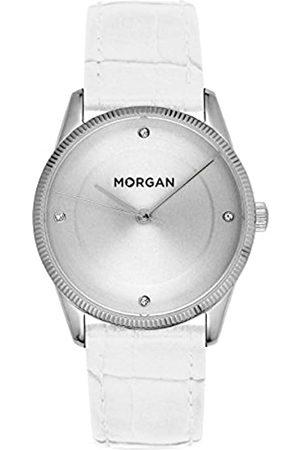 Morgan Women's Watch MG 005-BB