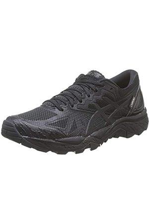 Asics Women's Gel-Fujitrabuco 6 G Training Shoes, ( / 9090)