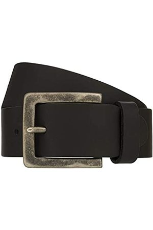 Petrol Men's 40092 Belt