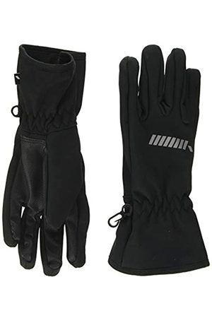 Name It Nknalfa Gloves 1fo Mittens