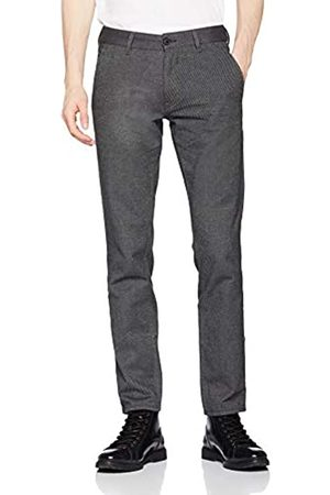 HUGO BOSS Men's Schino-Slim 11 Trouser