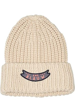 Scotch&Soda Girl's Knitted Hat