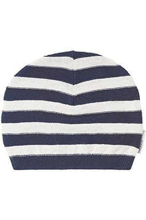 Noppies Baby And Kids Unisex Hat Dongo