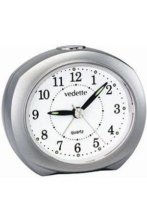 Vedette Ladies Watch Quartz 204105011