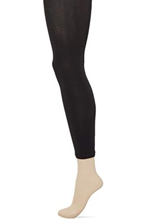 Hudson Women's Thermo Tights, 100 DEN