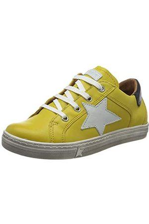 Froddo Unisex Kids' G3130142 Shoe Trainers, ( I15)