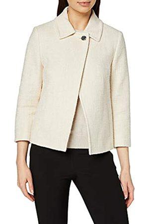 Comma, Women's 8t.002.51.2268 Jacket