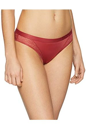 Tommy Hilfiger Women's Bikini Boy Short