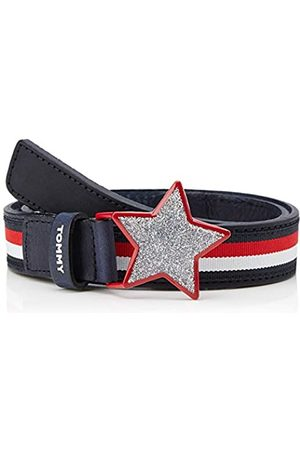 Tommy Hilfiger Girl's Star Belt 2.5
