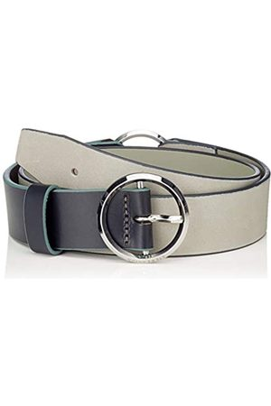 Liebeskind Women's Belt01f9 Nubuck Belt