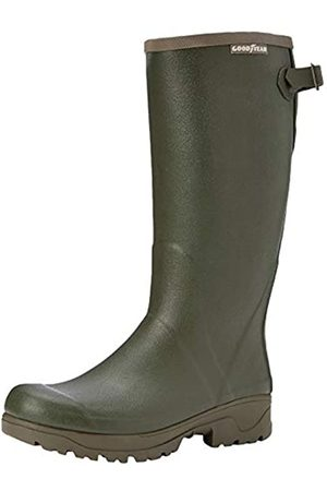 Grisport Goodyear Stream Wellington, Unisex Adults Work Wellingtons