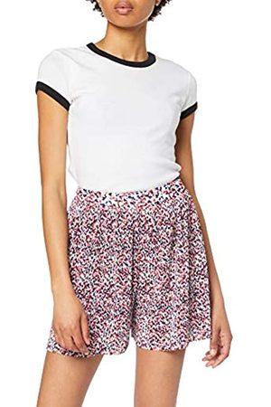 Mavi Women's Pleated Shorts