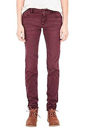 s.Oliver Women's 14709714326 Jeans