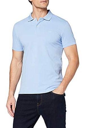 Esprit Men's 999ee2k803 Polo Shirt
