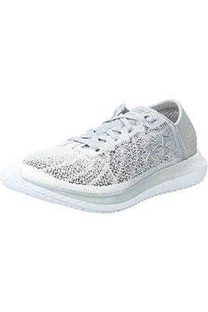 Under Armour Women's Threadborne Blur Running Shoes